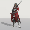 Ana Skin Reign.png