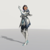 Sombra Skin Charge Away.png