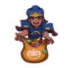 Spray Pharah Trick or Treat.png