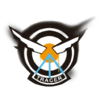 Spray Tracer Wings.png