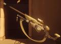 Ana Skin Bastet Weapon 1.png