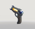Ana Skin Fuel Weapon 2.png