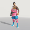 Hanzo Skin Spark.png