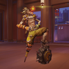 Junkrat VP Bad for Your Health.png