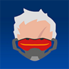 PI S76 Cute Soldier 76.png