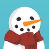 PI Snowman.png