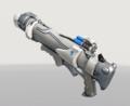 Pharah Skin Fuel Away Weapon 1.png