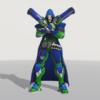 Reaper Skin Titans.png