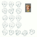 Timmy facial poses.png
