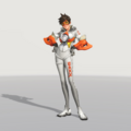 Tracer Skin Shock Away.png