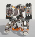 Bastion Skin Fusion Away Weapon 1.png