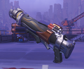 Pharah Skin Copper Weapon 1.png