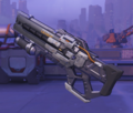 S76 Skin Overwatch League Gray Weapon 1.png