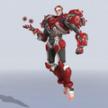 Sigma Skin Reign.png