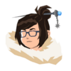 Spray Mei Confident.png