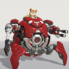 Wrecking Ball Skin Reign.png