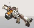 Junkrat Skin Fusion Away Weapon 1.png