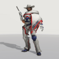 McCree Skin Excelsior Away.png