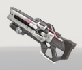 S76 Skin Spark Away Weapon 1.png