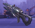 Widowmaker Skin Nuit Weapon 1.png
