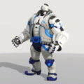 Ashe Skin Fuel Away Weapon 4.png