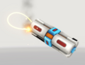 Ashe Skin Spitfire Away Weapon 3.png