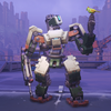 Bastion VP Birdwatching.png