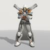 Reaper Skin Fusion Away.png