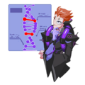 Spray Moira Hypothesis.png
