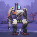 Bastion Skin Classic.png