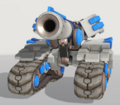 Bastion Skin Fuel Away Weapon 2.png