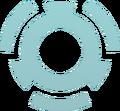 Endorsements logo.png