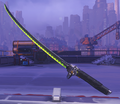 Genji Skin Ochre Weapon 2.png