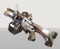 Junkrat Skin Excelsior Away Weapon 1.png
