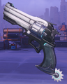 McCree Skin White Hat Weapon 1.png