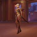 Mercy Skin Fortune.png