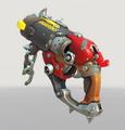 Roadhog Skin Dragons Weapon 1.png