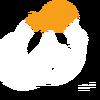Spray Logo.png