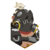 Spray Roadhog Mako.png