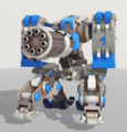 Bastion Skin Fuel Away Weapon 1.png