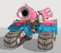 Bastion Skin Spark Weapon 2.png