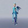 Mercy Skin Snow Angel.png