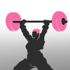 PI Zarya Weightlifting.png