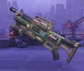 S76 Skin Commando Weapon 1.png