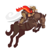 Spray McCree Equestrian.png