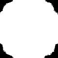 Ability Symmetra Shield Generator.png