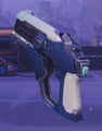 Mercy Skin Cobalt Weapon 2.png