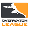 PI Overwatch League.png