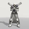 Reaper Skin Gladiators Away.png
