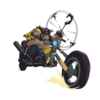 Spray Roadhog Chopper.png